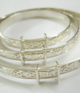 Children's Jewellery